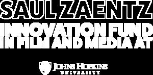 Saul Zaentz Innovation Fund